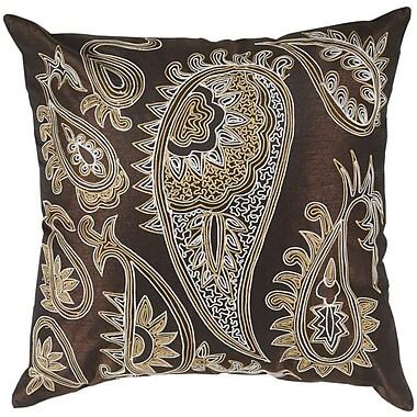 Wildon Home Cherisse Decorative Throw Pillow