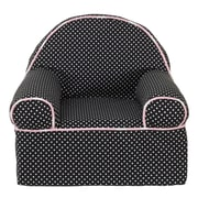 Cotton Tale Girly Kids Cotton Foam Chair
