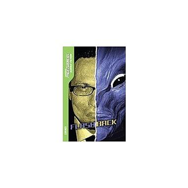 Saddleback Educational Publishing Flashback Reading & Writing Workbook, Grade 9 - Grade 12 [eBook]