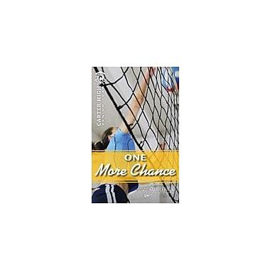 Saddleback Educational Publishing One More Chance Reading & Writing Workbook, Grade 9 - Grade 12 [eBook]
