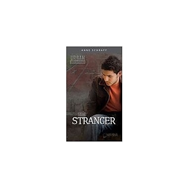 Saddleback Educational Publishing The Stranger Reading & Writing Workbook, Grade 9 - Grade 12 [eBook]