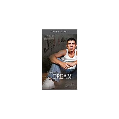 Saddleback Educational Publishing To Catch A Dream Reading & Writing Workbook, Grade 9 - Grade 12 [eBook]