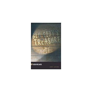 Saddleback Educational Publishing Ben Cody's Treasure Reading & Writing Workbook, Grade 9 - Grade 12 [eBook]
