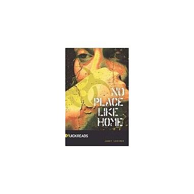 Saddleback Educational Publishing No Place Like Home Reading & Writing Workbook, Grade 9 - Grade 12 [eBook]