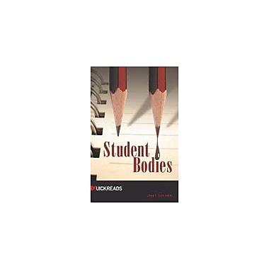 Saddleback Educational Publishing Student Bodies Reading & Writing Workbook, Grade 9 - Grade 12 [eBook]