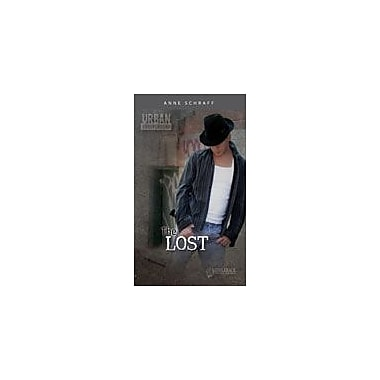 Saddleback Educational Publishing The Lost Reading & Writing Workbook, Grade 9 - Grade 12 [eBook]