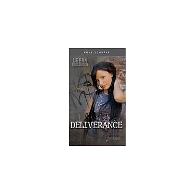 Saddleback Educational Publishing Deliverance Reading & Writing Workbook, Grade 9 - Grade 12 [eBook]