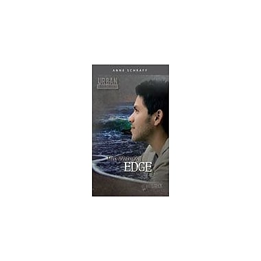 Saddleback Educational Publishing The Water's Edge Reading & Writing Workbook, Grade 9 - Grade 12 [eBook]