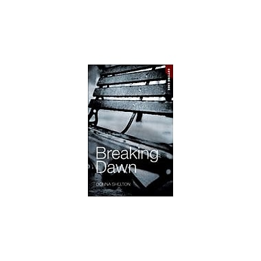 Saddleback Educational Publishing Breaking Dawn Reading & Writing Workbook, Grade 9 - Grade 12 [eBook]