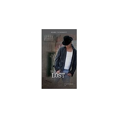 Saddleback Educational Pub. The Lost Reading & Writing Workbook, Grade 9 - Grade 12 [eBook]