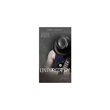Saddleback Educational Pub. The Unforgiven Reading & Writing Workbook, Grade 9 - Grade 12 [eBook]