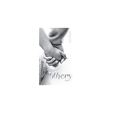 Saddleback Educational Publishing The Others Reading & Writing Workbook, Grade 9 - Grade 12 [eBook]