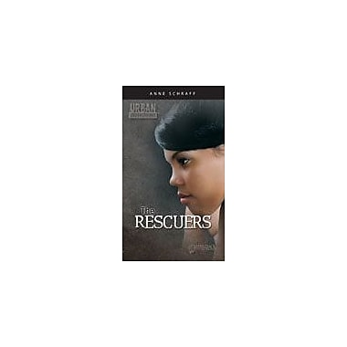 Saddleback Educational Publishing Rescuers Reading & Writing Workbook, Grade 9 - Grade 12 [eBook]