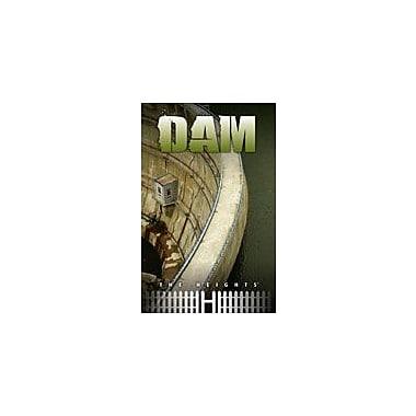 Saddleback Educational Publishing Dam Reading & Writing Workbook, Grade 5 - Grade 8 [eBook]