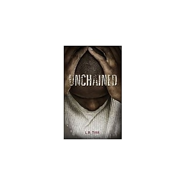 Saddleback Educational Publishing Unchained Reading & Writing Workbook, Grade 9 - Grade 12 [eBook]