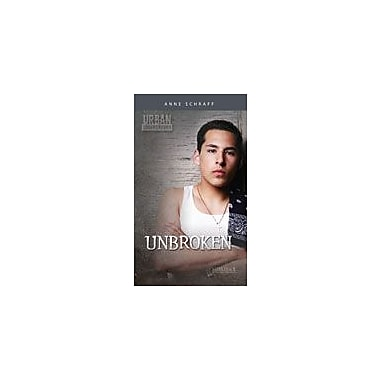 Saddleback Educational Publishing Unbroken Reading & Writing Workbook, Grade 9 - Grade 12 [eBook]