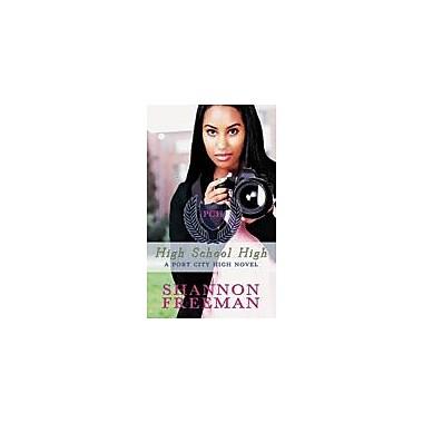 Saddleback Educational Publishing High School High Reading & Writing Workbook, Grade 9 - Grade 12 [eBook]