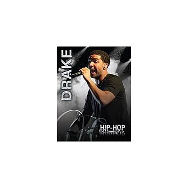 Saddleback Educational Publishing Drake Reading & Writing Workbook, Grade 9 - Grade 12 [eBook]