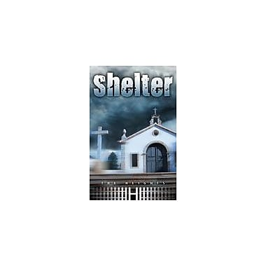 Saddleback Educational Publishing Shelter Reading & Writing Workbook, Grade 5 - Grade 8 [eBook]