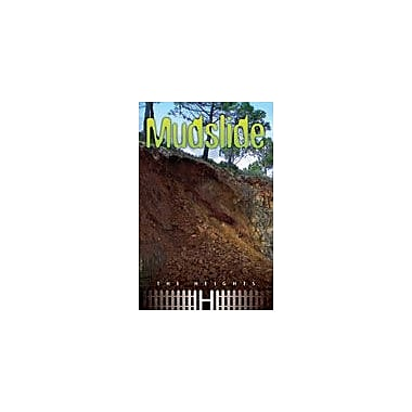 Saddleback Educational Publishing Mudslide Reading & Writing Workbook, Grade 5 - Grade 8 [eBook]
