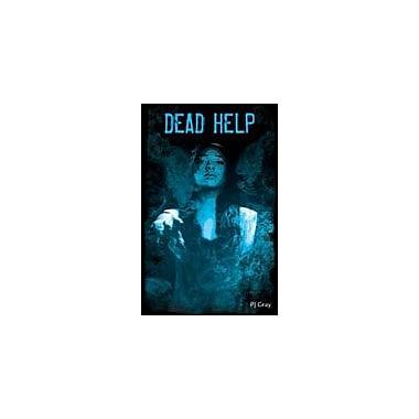 Saddleback Educational Publishing Dead Help Reading & Writing Workbook, Grade 9 - Grade 12 [eBook]
