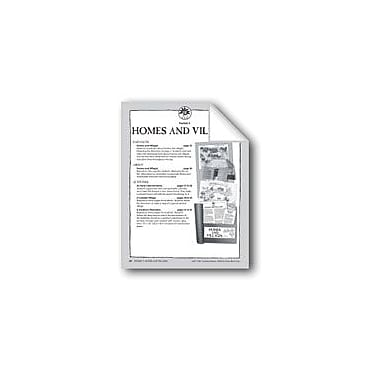 Evan-Moor Educational Publishers Colonial America: Homes and Villages (Pocket 4) Workbook, Grade 4 - Grade 8 [eBook]