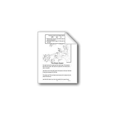 Evan-Moor Educational Publishers The Long E Sound Computers Workbook, Grade 1 - Grade 3 [eBook]
