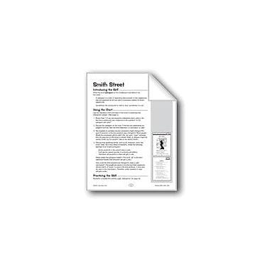 Evan-Moor Educational Publishers Smith Street Problem Solving Workbook, Grade 3 - Grade 4 [eBook]