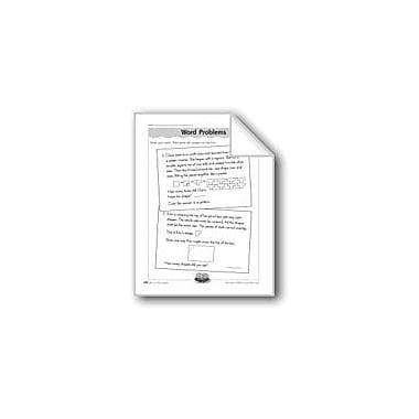 Evan-Moor Educational Publishers Tessellation (Tessellation/Patterns) Computers Workbook, Grade 3 - Grade 5 [eBook]