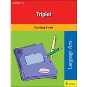 Teaching and learning company triplet reading writing workbook teaching and learning company triplet reading writing workbook grade 1 grade 4 ebook fandeluxe Ebook collections