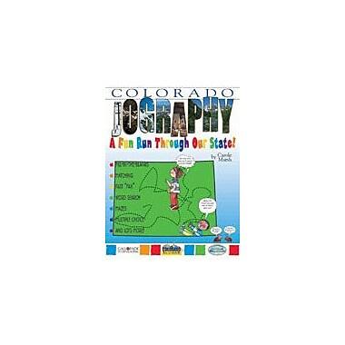 Gallopade International Colorado