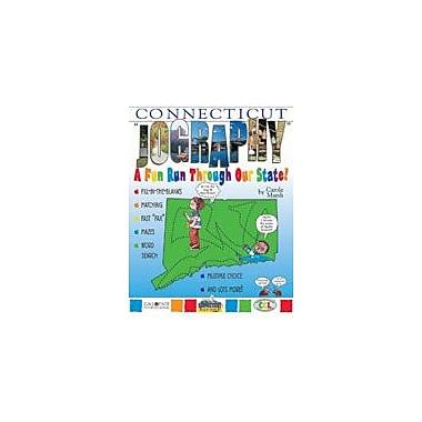 Gallopade International Connecticut