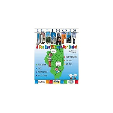 Gallopade International Illinois