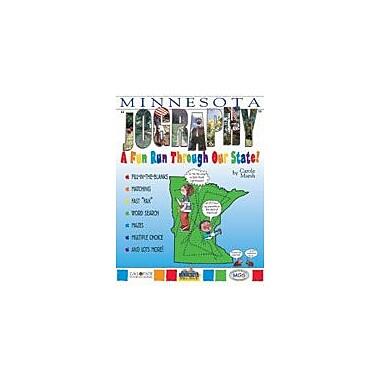 Gallopade International Minnesota
