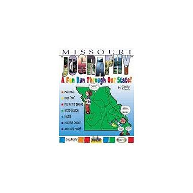 Gallopade International Missouri
