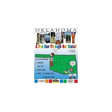 Gallopade International Oklahoma