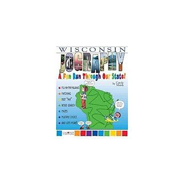 Gallopade International Wisconsin