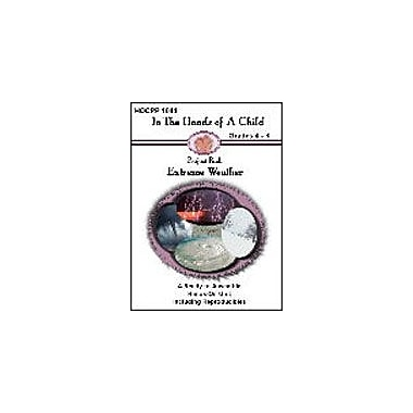 In The Hands of A Child Extreme Weather Lapbook Science Workbook, Grade 4 - Grade 8 [eBook]