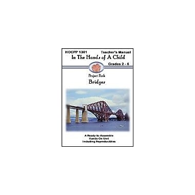 In The Hands of A Child Bridges Science Workbook, Grade 2 - Grade 6 [eBook]