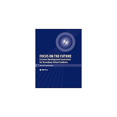 International Debate Education Focus On the Future Business Workbook, Grade 9 - Grade 12 [eBook]