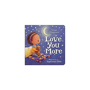 Orca Book Publishers Love You More Reading & Writing Workbook, Grade 1 - Grade 2 [eBook]