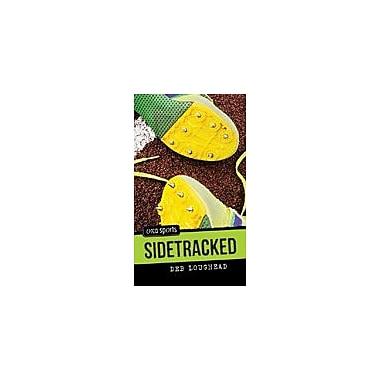 Orca Book Publishers Sidetracked Reading & Writing Workbook, Grade 5 - Grade 12 [eBook]
