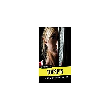 Orca Book Publishers Topspin Reading & Writing Workbook, Grade 5 - Grade 12 [eBook]