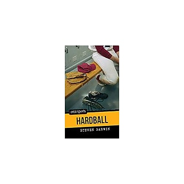 Orca Book Publishers Hardball Reading & Writing Workbook, Grade 7 - Grade 10 [eBook]