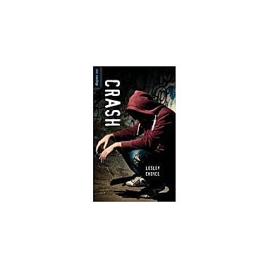Orca Book Publishers Crash Reading & Writing Workbook, Grade 8 - Grade 12 [eBook]