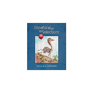 Orca Book Publishers Unnatural Selections Reading & Writing Workbook, Grade 1 - Grade 3 [eBook]