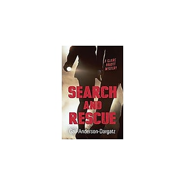 Orca Book Publishers Search and Rescue Reading & Writing Workbook, Grade 11 - Grade 12 [eBook]