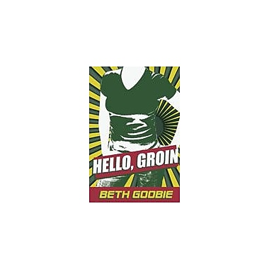 Orca Book Publishers Hello, Groin Reading & Writing Workbook, Grade 6 - Grade 8 [eBook]