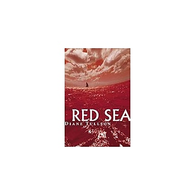 Orca Book Publishers Red Sea Reading & Writing Workbook, Grade 6 - Grade 8 [eBook]