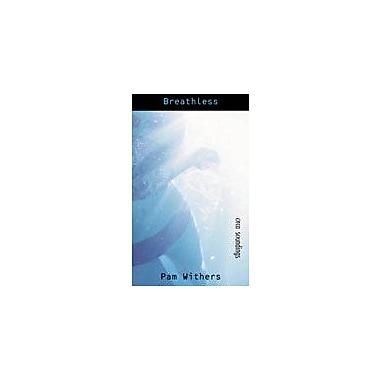 Orca Book Publishers Breathless Reading & Writing Workbook, Grade 5 - Grade 10 [eBook]